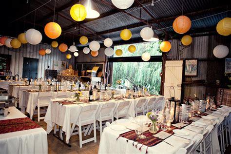 budget wedding venues perth wa rustic wedding decoration hire perth choice image wedding dress decoration and refrence