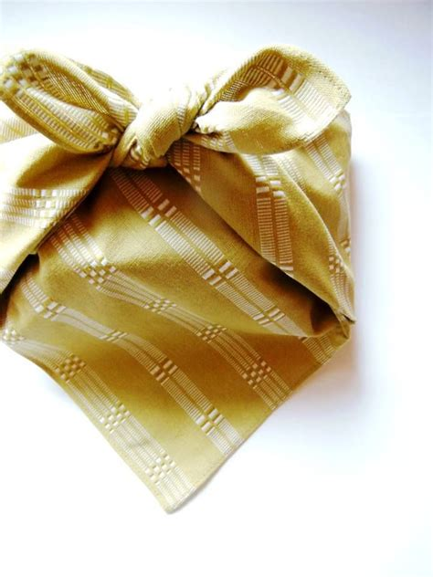 japanese wrapping 38 best images about furoshiki art of wrapping on