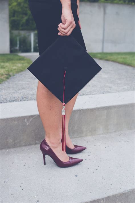 Can You Take An Mba Without A Degree by How To Get Your Mba Degree Without To Sacrifice