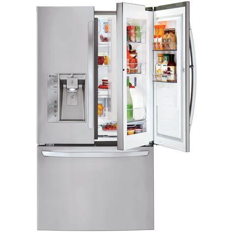 door refrigerators kitchenaid door refrigerators sears