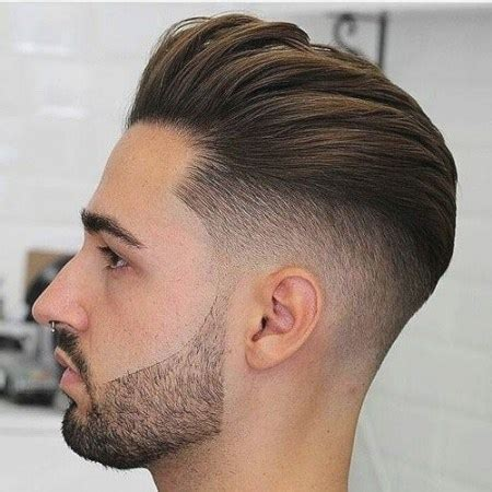 mens haircuts for a man age 60 coupe cheveux homme fondu pictures coupe cheveux 2018