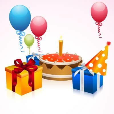 imagenes feliz cumpleaños en italiano c 243 mo felicitar el cumplea 241 os en italiano 1 176 parte en
