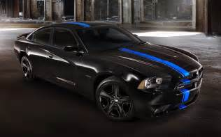 white with black rims dodge charger white wiring diagram
