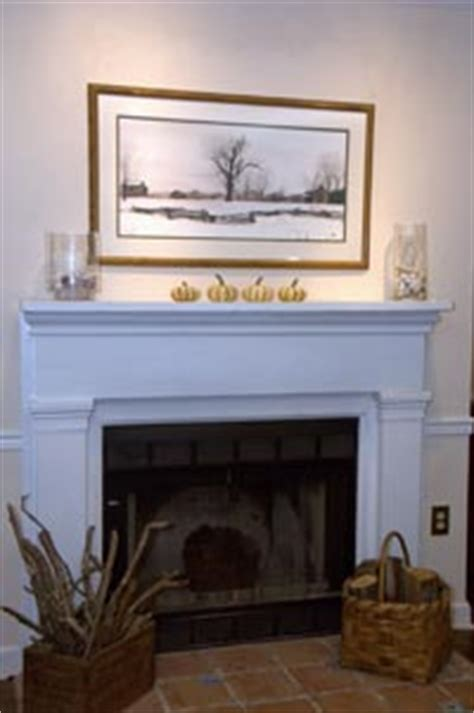 cost to install a fireplace mantel 2017