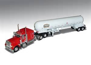 64 scale toy peterbilt trucks furthermore rc dump truck construction