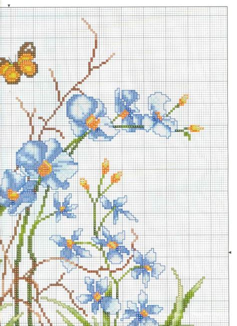 129 best cross my stitch images on cross