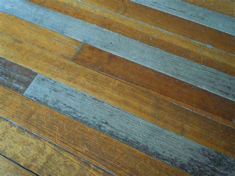 best hardwood floor material top 10 flooring materials show house