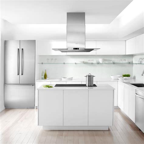 kitchen appliances belfast uncategorized kitchen appliances belfast wingsioskins
