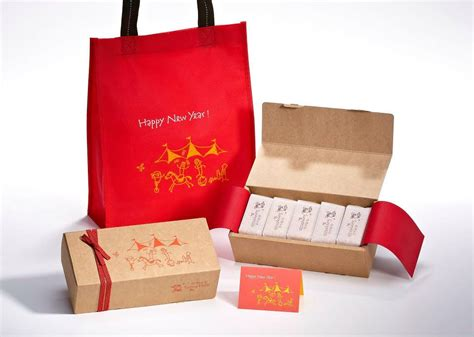 5 amazing chinese new year gift ideas rock the trend