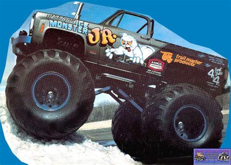 monster truck show grand rapids mi monster truck photo album