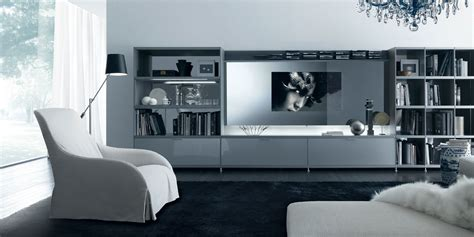 living room stand astonish living room stands designs contemporary tv