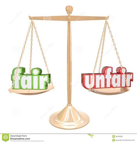 imagenes de la justicia injusta feria contra la justicia injusta injustice de la balanza
