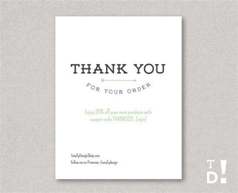 23 Best Business Thank You Cards Images On Pinterest Business Thank You Cards Card Patterns Thank You For Your Business Card Template