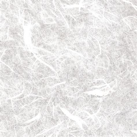 Handmade Silk Paper - handmade silk paper white