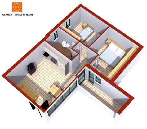 appartamenti estivi a cattolica appartamenti estivi a cattolica bilocali e trilocali al