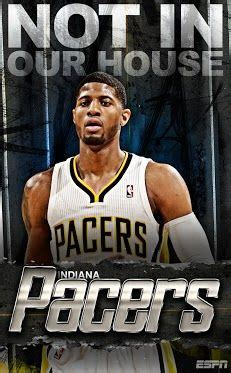 Pacers Meme - 142 best images about indiana pacers on pinterest small
