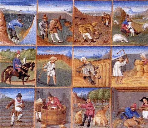 Origem Do Calendã Agricultura Wikip 233 Dia A Enciclop 233 Dia Livre