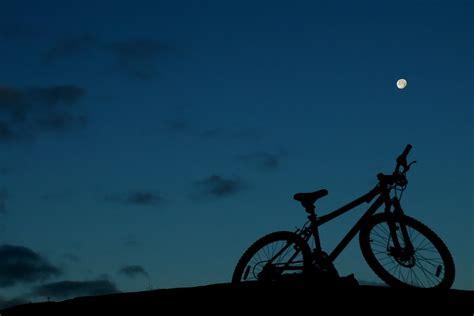 carim home banking passeggiata notturna gruppo ciclisti carim crad