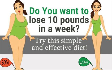 10 pounds in kg lose 4 kg and 16 cm waist in just 4 days article