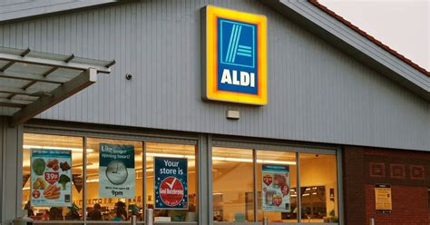 aldi hours aldi to go organic bans pesticides and rivals whole