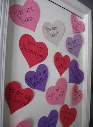 descargar libro every heart a doorway wayward children en linea ideas de decoraci 243 n de interiores para san valent 237 n dec 243 ralos
