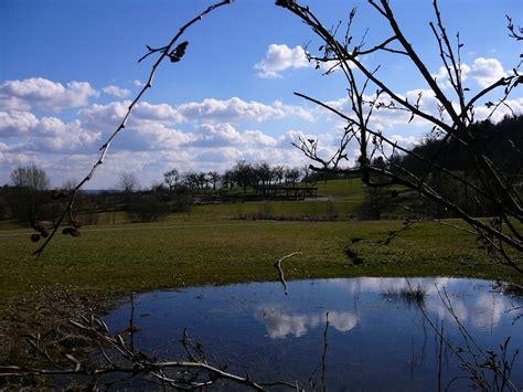 garten ulm panoramio photo of botanischer garten ulm