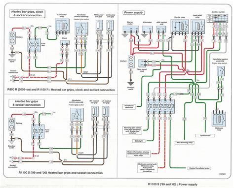 reading wiring schematics repair wiring scheme