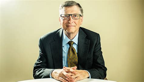 bill gates biography pdf in telugu aarp real possibilities