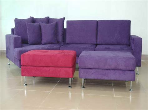 nice leather sofa excellent nice leather couches 3434 furniture best