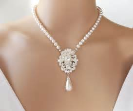 Handmade Chandelier Earrings Tiara And Bridal Accessories In Dubai