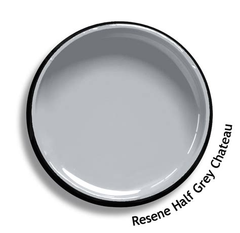 resene paints 6000 colour swatches to view