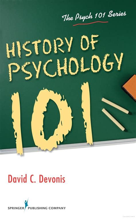 psychology books top 14 ideas about top 20 new psychology books on