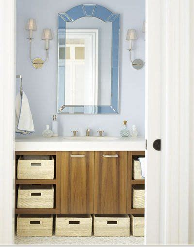 clever bathroom storage 17 best ideas about clever bathroom storage on maximize space diy bathroom decor