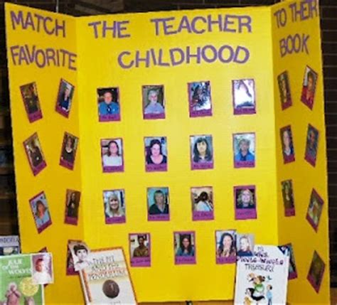 themes in the book matched 154 best preschool art fair ideas theme books images
