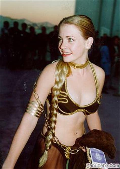 1498 Princess Sabrina Top epicstream