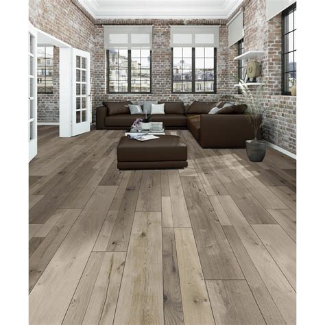 pavimenti laminato obi obi pavimento in laminato excellent quercia farco trend