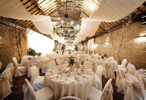 irish wedding venues the image brides winners image 10 best barn venues in the world bridal musings