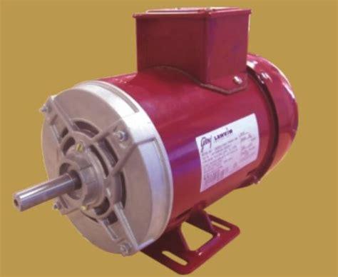 godrej single phase induction motor godrej single phase induction motor 28 images inductive quotes quotesgram yl series ac