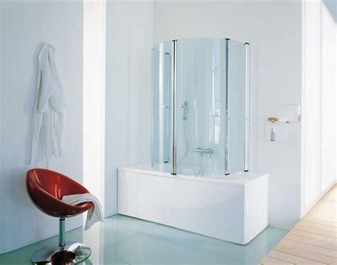 cabine doccia per vasca da bagno vasca e doccia insieme cose di casa