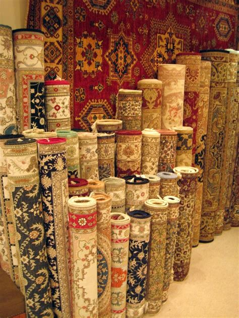 buying rugs in turkey do you about the best shopping places to buy handicrafts in delhi functionmania