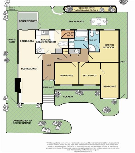 create a house floor plan create your own floor plans free 97 best house plans