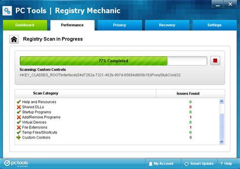 best registry repair 301 moved permanently