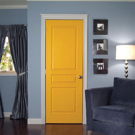 Barn Doors Houston Interior Barn Doors Houston Minimalist Thaduder