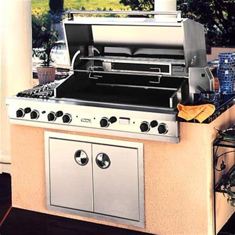kenmore 600 series dryer wiring diagram kenmore wiring
