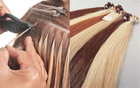 usar apliques como usar aplique nos cabelos dicas e cuidados