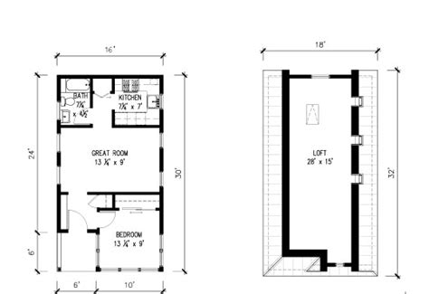 Whidbey House Plans Tumbleweed Tiny House Company Whidbey Plan On Sale Small House Style