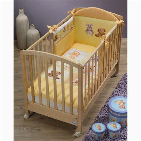 neonato da attaccare al letto la scelta lettino tuo bambino la