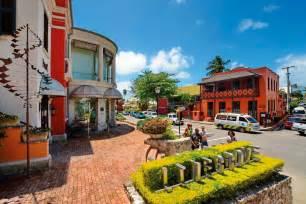 Modern Dining Sets Holetown Barbados Caribbean Beat Magazine Caribbean