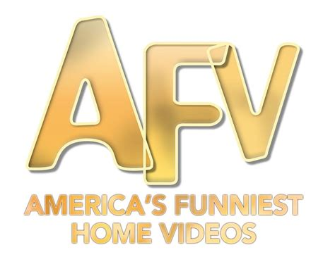 america s funniest home afv can now be seen on