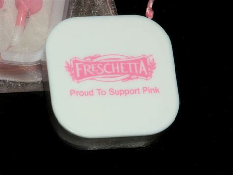 Pink Giveaway - freschetta proud to support pink giveaway big bear s wife